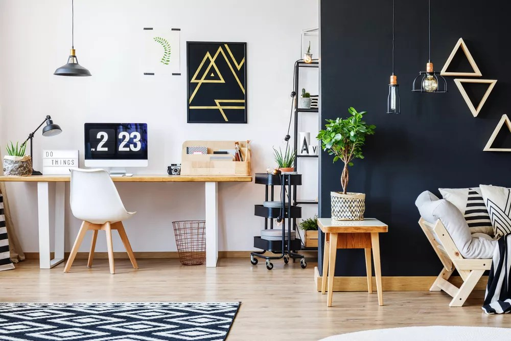 If You Need To Clear Out Space At Home To Create Your Dream Office, You Can  Always Move Items To A Storage Unit! Find A Storage Unit Near You With  Extra ...