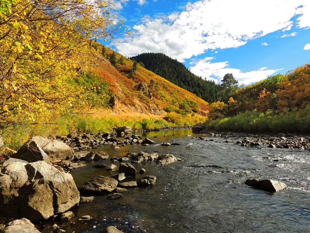 14 Things to Know About Living in Littleton, CO via @extraspace
