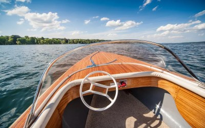 Understanding the Different Types of Boats: Which One Is Right for You?