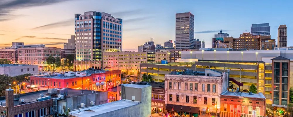 Moving to Memphis? Here's What You Need to Know   Extra
