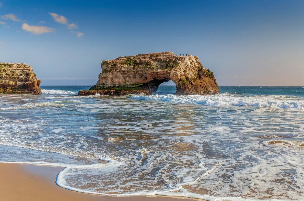 12 Budget-Friendly Beach Vacations You Can Actually Afford via @extraspace