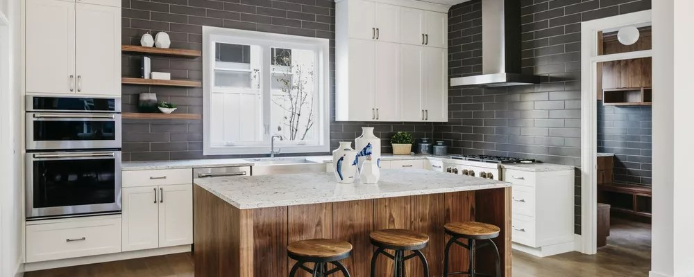 19 Kitchen Remodeling Ideas to Boost Resale Value | Extra ...