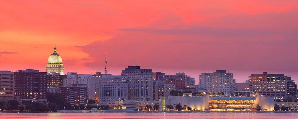 Best Midwest Cities