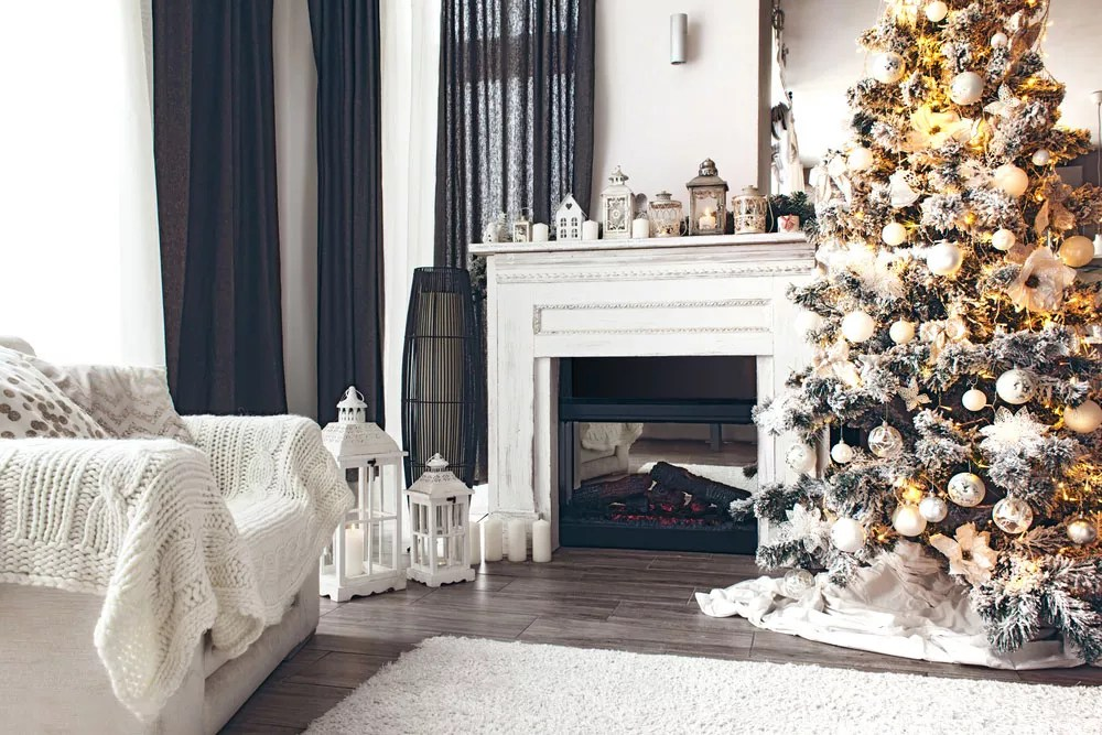 How to Declutter Before the Holidays: Organization & Cleaning Tips via @extraspace