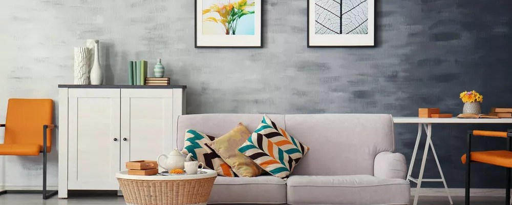 Culori In Feng Shui.How To Design A Feng Shui Living Room Extra Space Storage