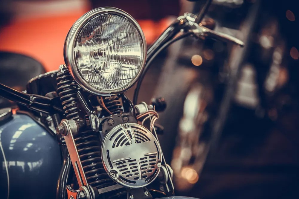 Where to Store Your Motorcycle: The Best Indoor & Outdoor Storage Solutions via @extraspace