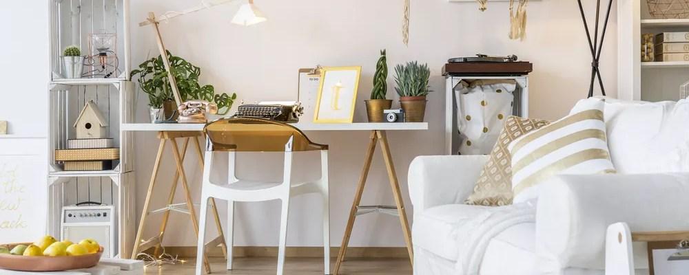 21 Antique Vintage Home Decor Ideas Extra Space Storage