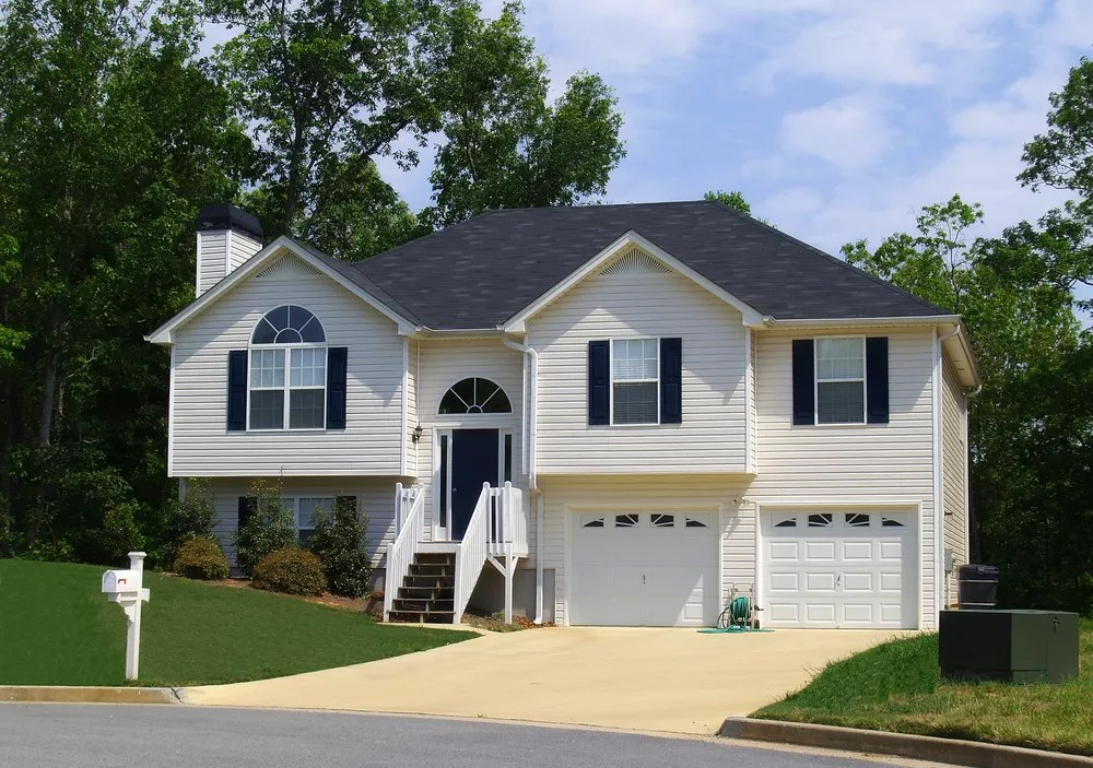 Best Places to Buy a Home in Atlanta via @extraspace