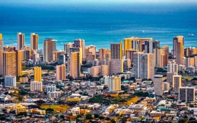 Safe, Affordable Neighborhoods in Honolulu