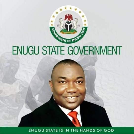 Enugu State Scholarship Board – Promoting Education through ...