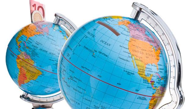 10 Sinais de que você está viciado em viajar (Foto: Divulgação)