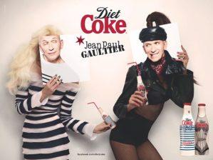 Diet-Coke-by-Jean-Paul-Gaultier3