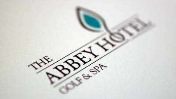 The-Abbey-Hotel-and-Spa-branding