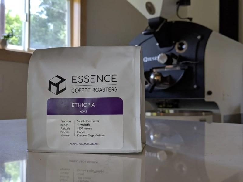 https://essencecoffeeroasters.com/shop-coffee/