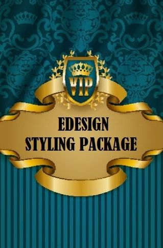 EDESIGN_STYLING_PACKAGE_ESSENCEOFDESIGN,LLC_POTOMAC-MD