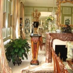 Potomac-MD-interior-designer-Shiva-Rostami-dining-room-mclean-virginia-VA-grand-residence