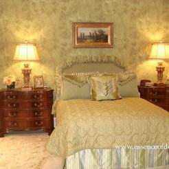 McLean, VA Grand Residence