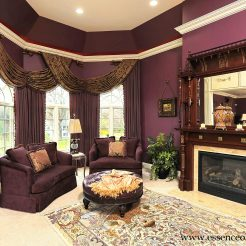 Potomac-Maryland-Interior-Designer-Shiva-Rostami-McLean-Va-master-bedroom-sittingroom-aubergene