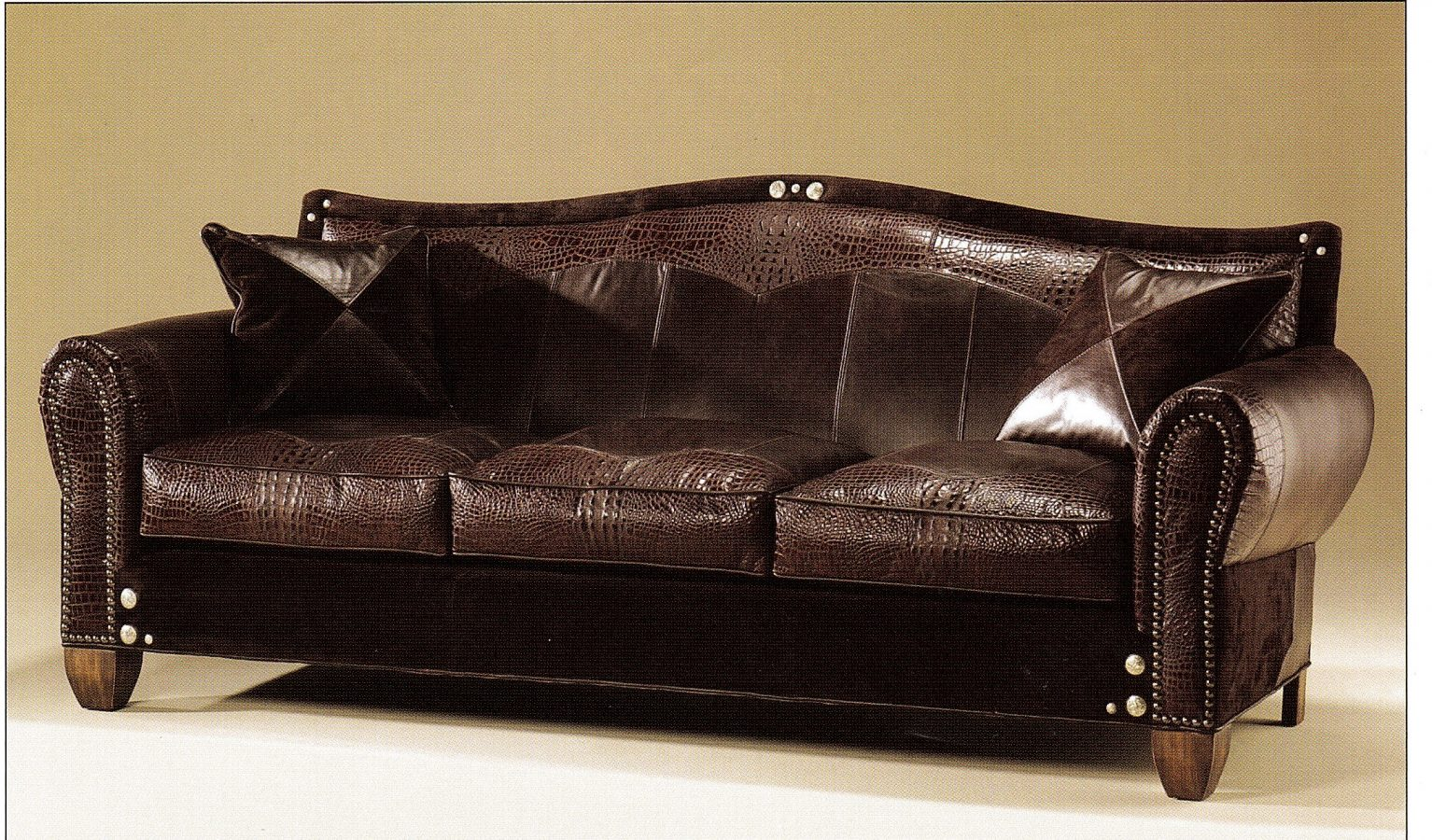 leather suede sofa sale! HE8GF8VZ