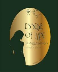 Essence Of Jade
