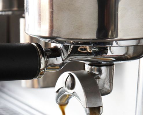 essenceespresso 1