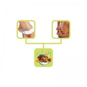 tratamientos-corporales-estetica-barcelona-e1426763873675