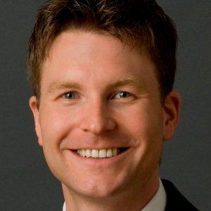 Dr. Thomas SchleglFraunhofer ISELernkurven bei Energietechnologien [EEF14]