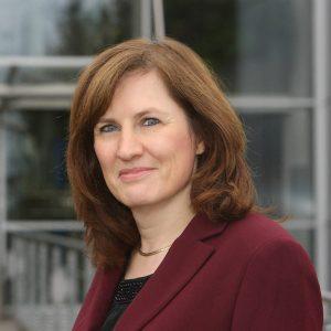 Prof. Dr. Sibylle Günter wird Referentin auf dem Essener EnergieForum 2016