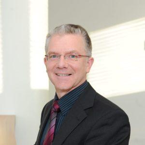 Prof. Dr. Jochen ArthkampTH Georg Agricola, BochumGasmotorwärmepumpen [EEF 16]