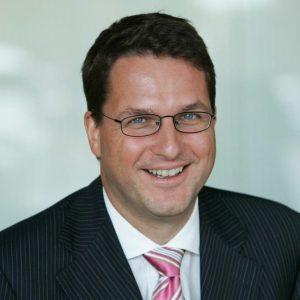 Dr. Thomas GoetteCEO, GreenPocket GmbHInternet der Dinge [EEF 16]