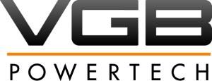 VGB_Logo A4 4C