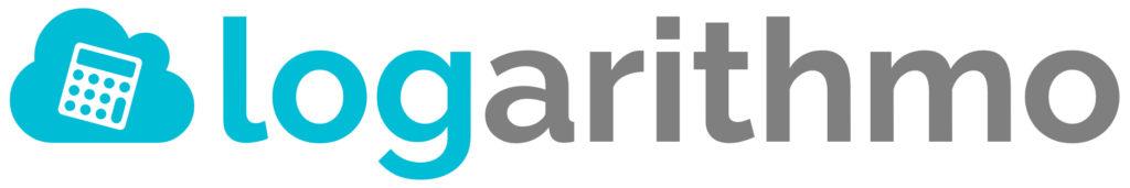 Logo_logarithmo