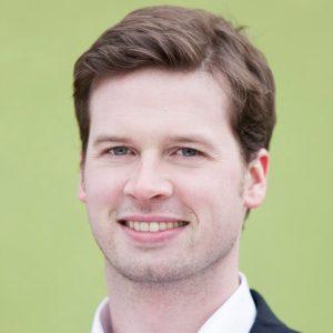 Jochen SchwillCEO, Next Kraftwerke GmbHGründung in der Energiewirtschaft [EEF 17]