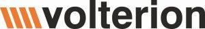 Volterion_Logo_final_JPG (002)