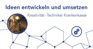 EEF2018_Facebook_Workshop_TK