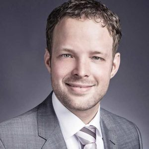 Stefan NykampWestnetzIntegration von E-Mobilität