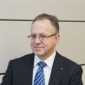 Jürgen FuhlrottOpen Grid Europe GmbHCNG Mobilität