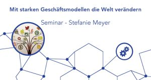 EEF2018_Facebook_Workshop_Stefanie Meyer (2)