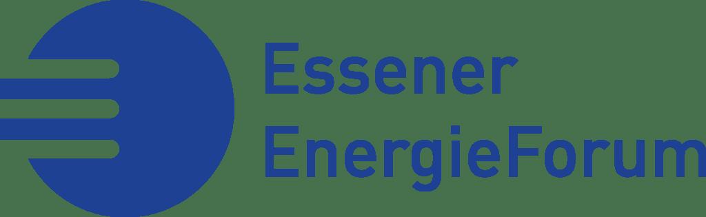 Essener EnergieForum