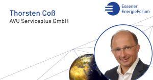 Vortrag: Möglichkeiten und Grenzen der Energiekostenoptimierung in der Praxis