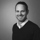Dr. Stefan StollenwerkWestnetz GmbHEin Wasserstoff – Microgrid als Blaupause für die Energiewende