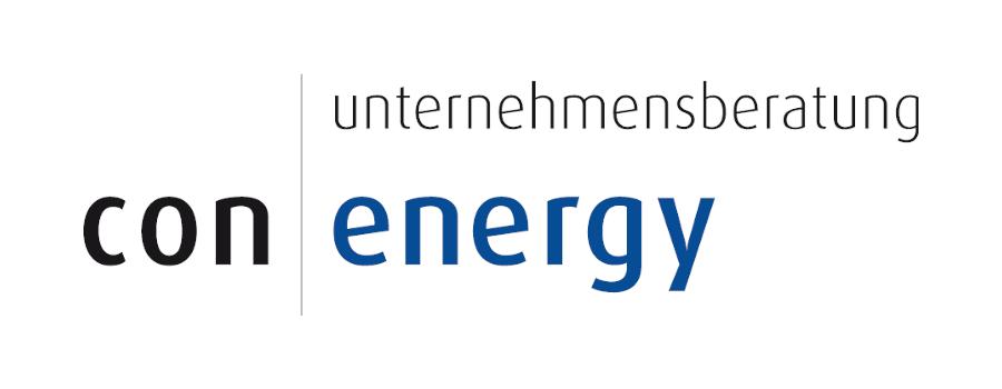 conenergy_ub_rgb_2020_angepasst