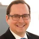 Thomas KufenOberbürgermeister der Stadt EssenBegrüßung