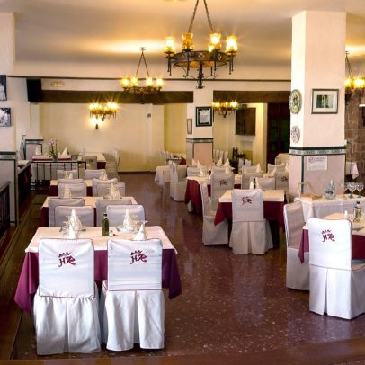 hotel-ramis-restaurante