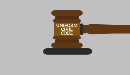 uniform-civil-code