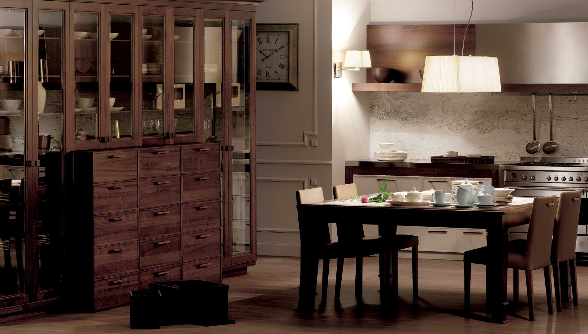 Mueble cocina 6