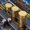 信用評価損益率で相場の底値圏を探る!