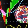 外国人投資家(海外投資家)の売買動向と日経平均株価