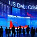 FRBの保有資産縮小と「米長期金利」