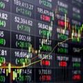 【読書録・書評】『やさしい低位株投資』
